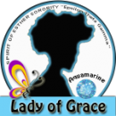 Lady of Grace