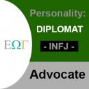 Diplomat-INFJ-Advocate