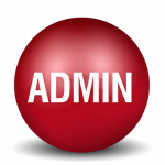 Profile picture of Site Administrator