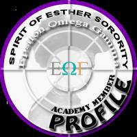 Academy Profile